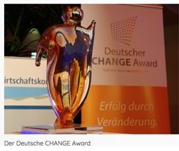 deutsche-change-awardv2